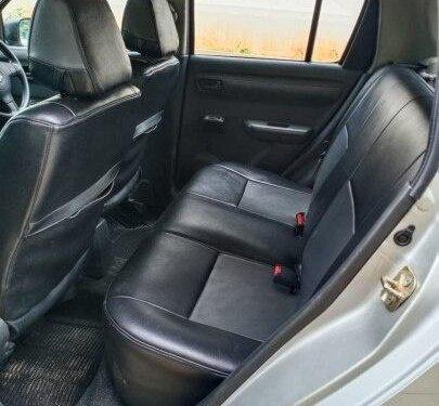 Used 2008 Maruti Suzuki Swift LDI MT for sale in Hyderabad