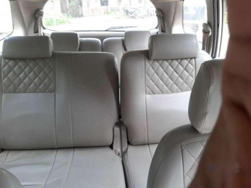 2012 Toyota Innova MT for sale in Thane