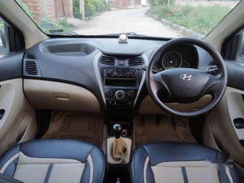 Hyundai Eon Era +, 2012, Petrol MT for sale in Amritsar