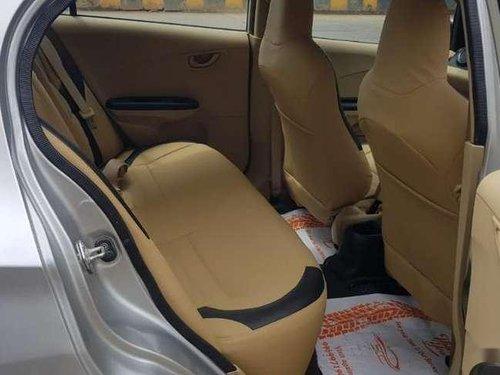 2014 Honda Amaze S i-VTEC MT for sale in Mumbai
