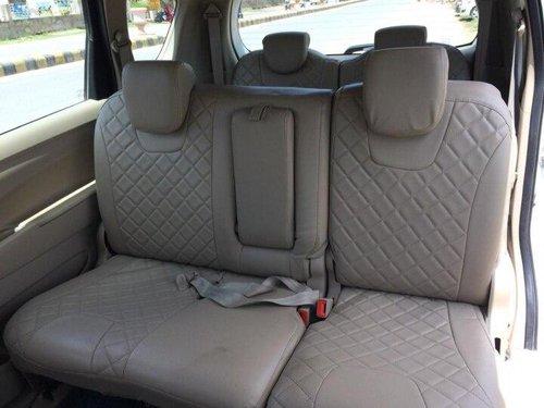 Maruti Suzuki Ertiga ZDI Plus 2017 MT for sale in Ajmer