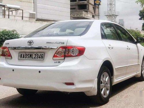 Toyota Corolla Altis 1.8 G 2012 MT for sale in Nagar