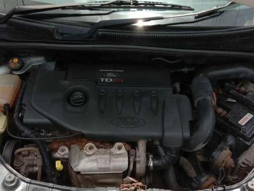 2012 Ford Figo MT for sale in Rajkot