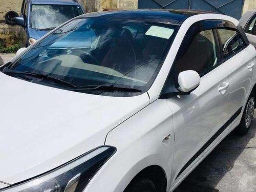 2015 Hyundai i20 Magna 1.4 CRDi MT for sale in Saharanpur