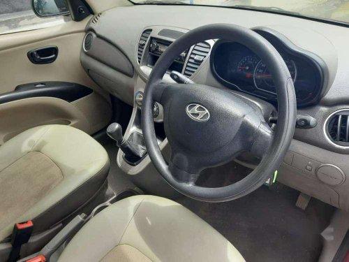 2015 Hyundai i10 Magna MT for sale in Chennai