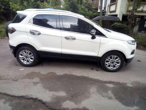 Used 2014 Ford EcoSport MT for sale in Kolkata-7