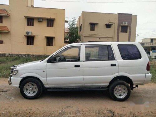 Used 2006 Chevrolet Tavera MT in Tirunelveli
