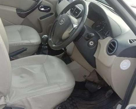 2015 Nissan Terrano MT for sale in Chennai