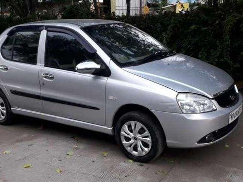 Tata Indigo Cs CS LS TDI, 2010, Diesel MT in Indore