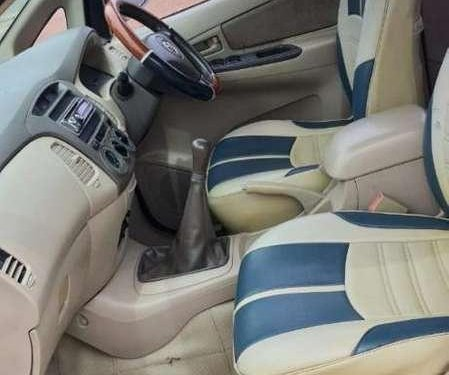 Toyota Innova 2.5 G4 8 STR, 2008, Diesel MT for sale in Tirunelveli-1