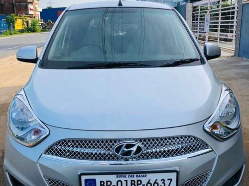 Used 2013 Hyundai i10 Magna MT for sale in Patna