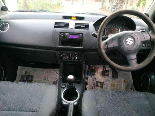 Used Maruti Suzuki Swift VDI 2011 MT for sale in Coimbatore