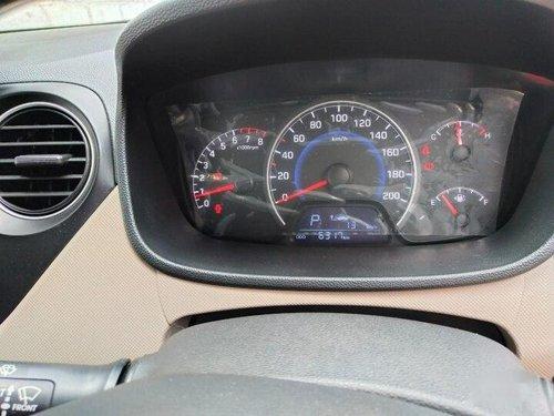 Used Hyundai i10 Asta 2016 AT for sale in Bangalore