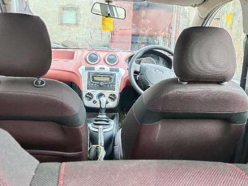 2011 Ford Figo MT for sale in Udaipur