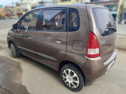Used 2010 Maruti Suzuki Estilo MT for sale in Chennai