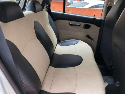 Used 2010 Hyundai Santro Xing GLS MT for sale in Chennai