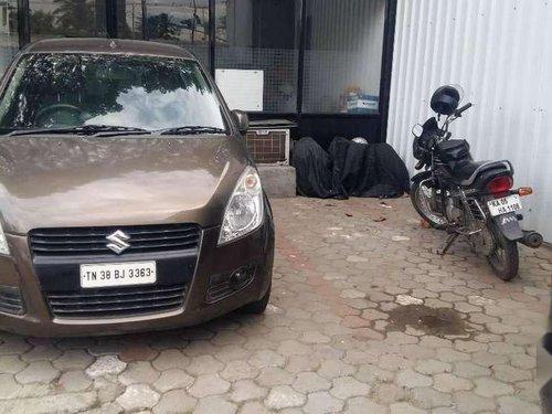Maruti Suzuki Ritz Vdi BS-IV, 2011, Diesel MT for sale in Coimbatore