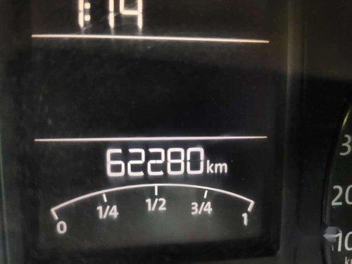 Volkswagen Polo Highline Diesel, 2014, Diesel MT for sale in Hyderabad