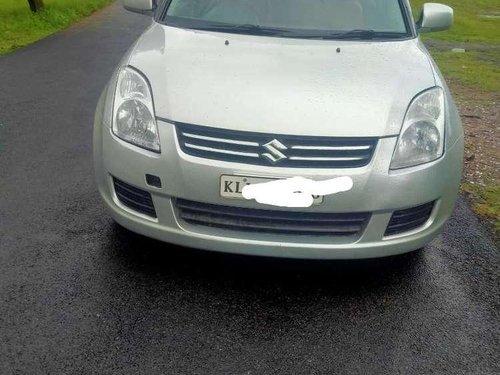 Maruti Suzuki Swift Dzire VDi BS-IV, 2011, Diesel MT in Shoranur