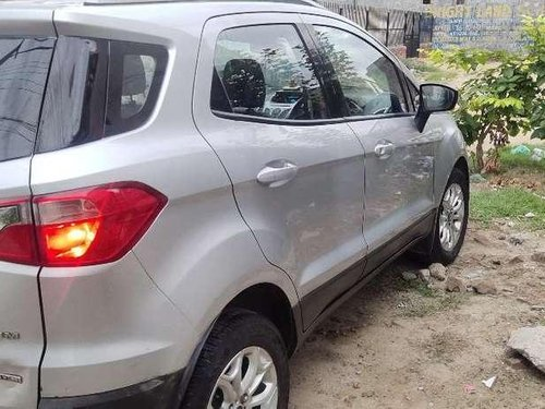 2014 Ford EcoSport MT for sale in Amritsar