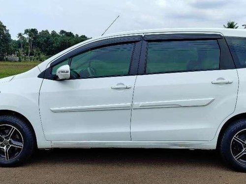 Used 2014 Maruti Suzuki Ertiga ZDI MT for sale in Kottayam
