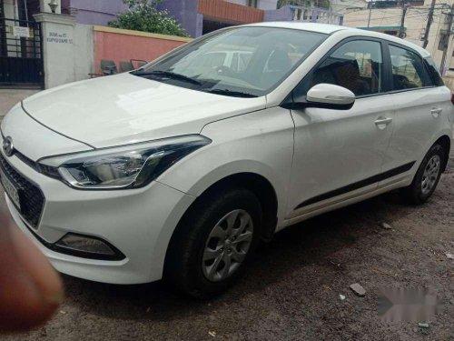 Hyundai I20 Sportz 1.2, 2016, Petrol MT in Chennai