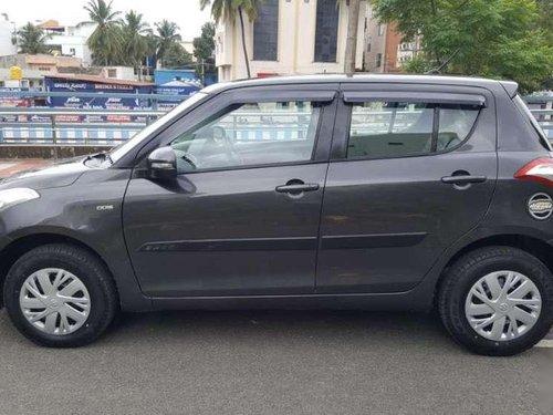 Maruti Suzuki Swift VDi, 2015, Diesel MT for sale in Nagar