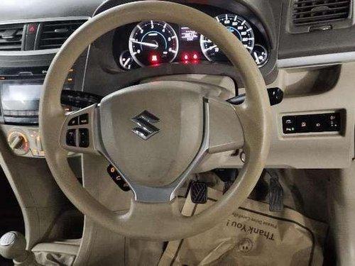 2018 Maruti Suzuki Ertiga SHVS ZDI Plus MT for sale in Lucknow