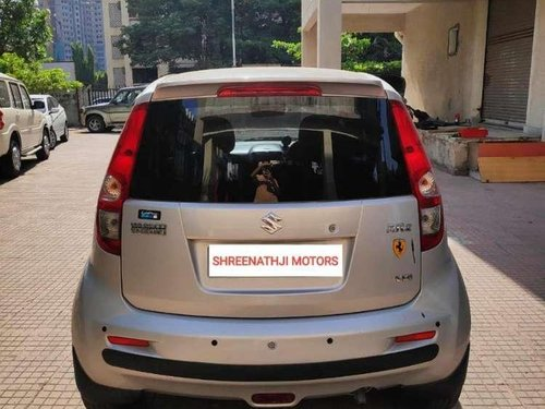 Maruti Suzuki Ritz 2015 MT for sale in Mumbai-5