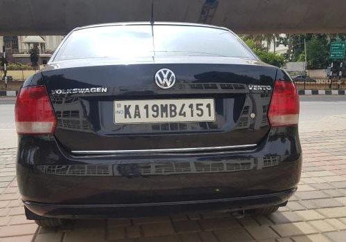 2011 Volkswagen Vento 1.6 Highline MT for sale in Bangalore