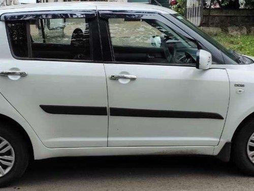 Maruti Suzuki Swift VDI 2008 MT for sale in Pune
