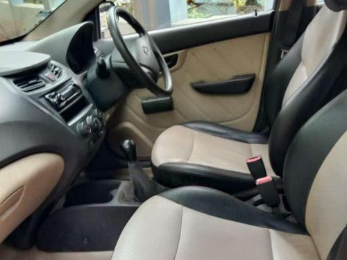 Used 2015 Hyundai Eon D Lite MT for sale in Kannur