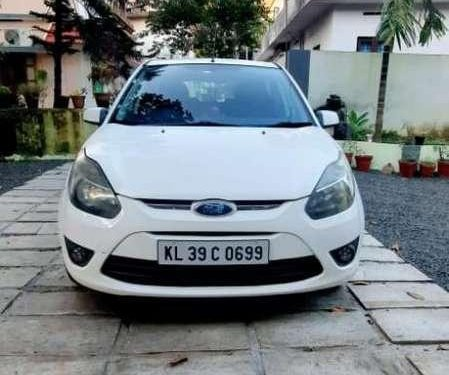 Ford Figo 2010 MT for sale in Perumbavoor