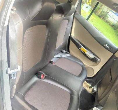 Used 2012 Hyundai i20 1.2 Magna MT for sale in Bangalore