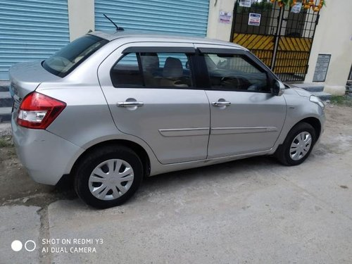 Maruti Swift Dzire Vdi BSIV 2014 MT for sale in Hyderabad