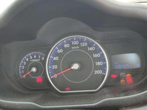 Hyundai i10 Magna 2012 MT for sale in Anand