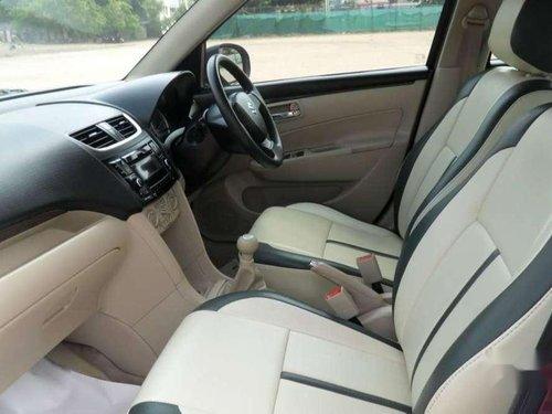 Maruti Suzuki Swift Dzire VDI, 2015, Diesel MT for sale in Coimbatore
