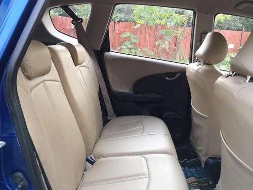 Honda Jazz S 2010 MT for sale in Pune