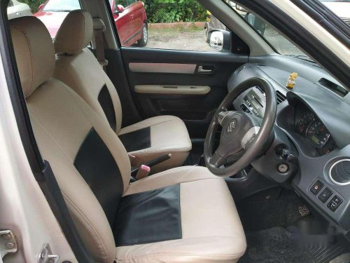Maruti Suzuki Swift Dzire ZXi 1.2 BS-IV, 2011, Petrol MT in Pune