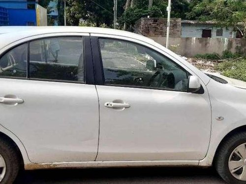 Used 2016 Nissan Micra Diesel MT for sale in Chennai