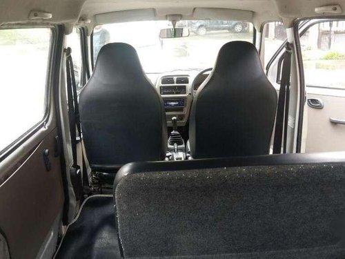 Used 2015 Maruti Suzuki Eeco MT for sale in Indore