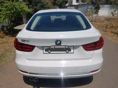 Audi A6 35 TDI 2015 AT for sale in Coimbatore