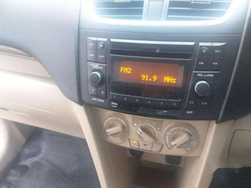 Maruti Suzuki Swift Dzire VDi BS-IV, 2015, Diesel MT for sale in Vijayawada