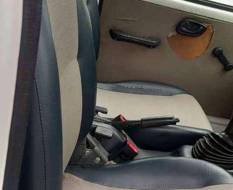 Maruti Suzuki Eeco 5 STR WITH A/C+HTR CNG, 2015, CNG & Hybrids MT in Vadodara