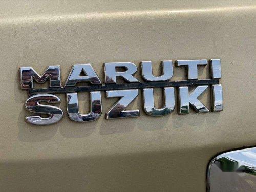 Maruti Suzuki Sx4 SX4 VXi, 2007, Petrol MT for sale in Nagar