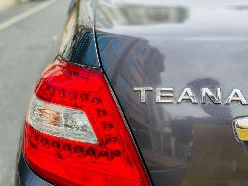 2011 Nissan Teana 230jM MT for sale in Nagar