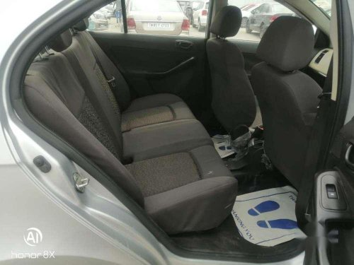 2015 Tata Zest MT for sale in Chennai