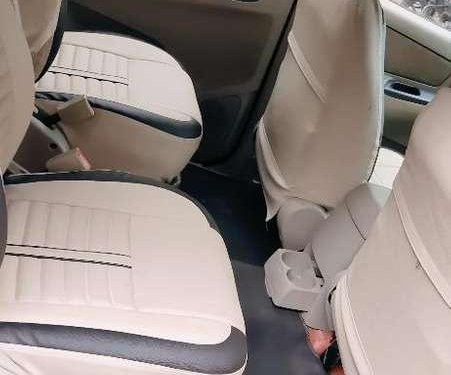2010 Toyota Innova MT for sale in Chennai