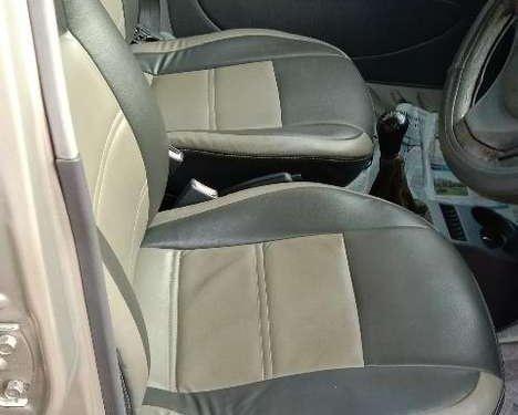 2006 Hyundai Santro Xing XL MT for sale in Chennai