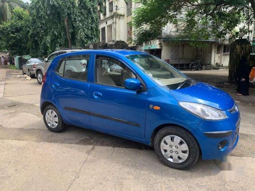 2008 Hyundai i10 Magna 1.2 MT for sale in Mira Road-6